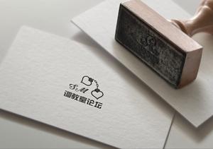 [歐美/無碼]RealTimeBondage - Jessica Kay [MP4/6.28GB]唔,唔,妓女 (三套)
