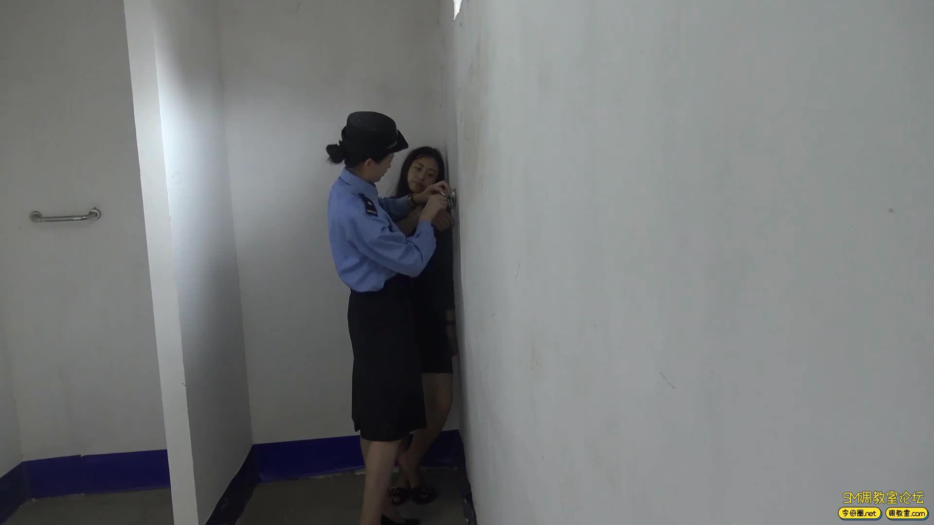 梨花雨 女犯王浏芳 剧情-0.jpg-SM调教所论坛[国产绳艺在线播放专区]