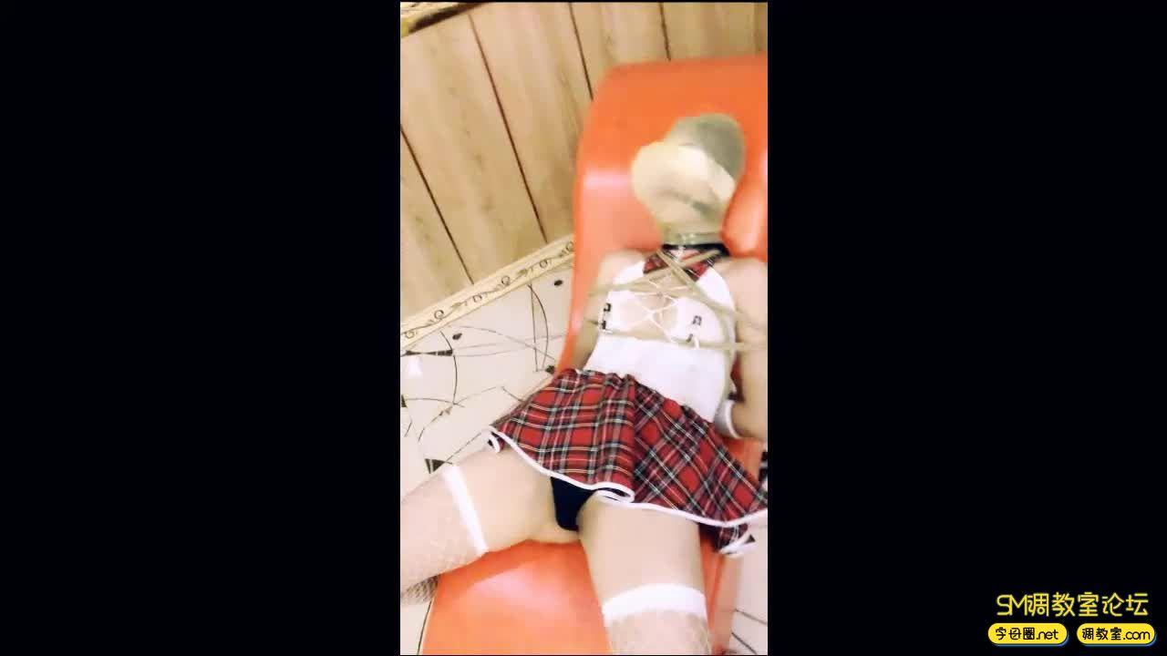 BTK【T-002】(Torture折磨)40分钟窒息-0.jpg-SM调教所论坛[国产绳艺在线播放专区]