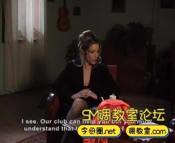 极度疼痛SM - Elite疼痛 - 2nd Case-视频截图1