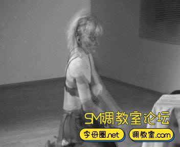 极度疼痛SM - Elite疼痛 - 2nd Case-视频截图2