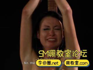 极度疼痛SM - Elite疼痛_Elite Club. Case 13-视频截图4