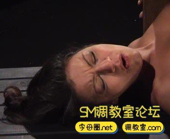 极度疼痛SM - Elite疼痛 - 5th Case-视频截图3