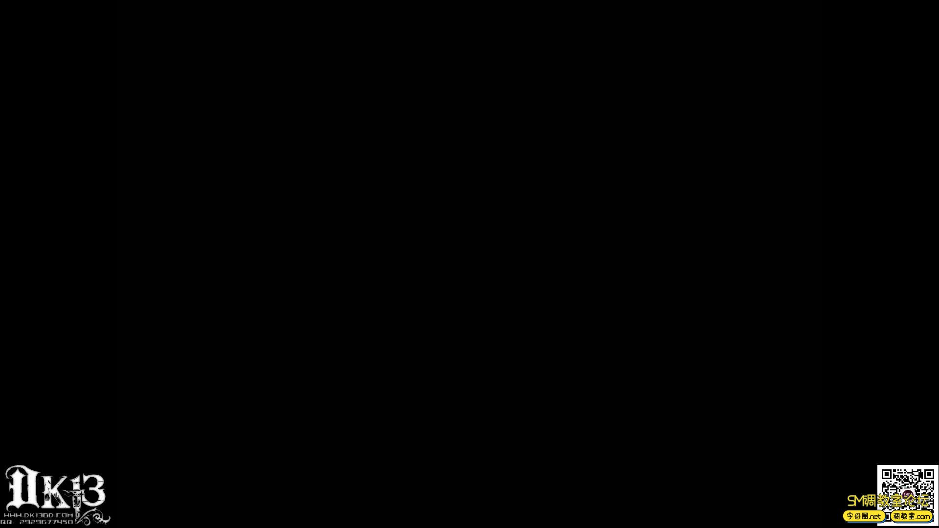 DK-13美束馆 贝贝 莹莹 夜店陷阱-第五集 经过几次T教后,二人渐入佳境-视频截图4