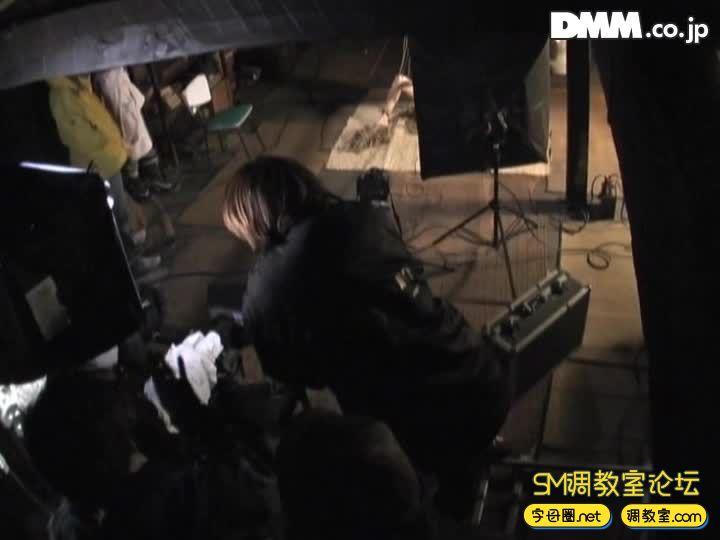 [Dogma合集] - COT-004 - 第四集 - 縄・トライアングル レズビアン-视频截图3