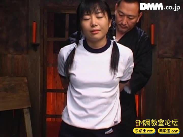 [Dogma合集] - COT-003 - 第一集 - 縄・M女優 コレクション Vol.3 星月まゆら-视频截图6