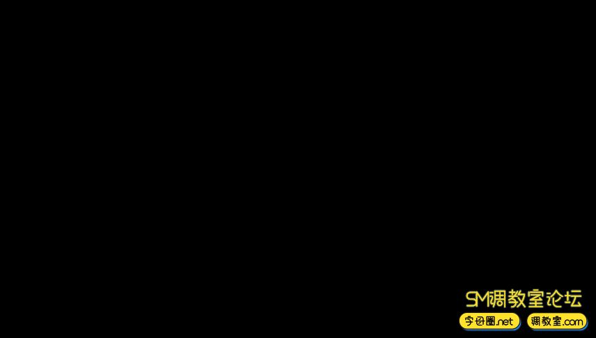 DXSB-001 - 第二集 - BLACK BABY The Super Best 究極の悶絶処刑台 極逝コレクター 悪 ...