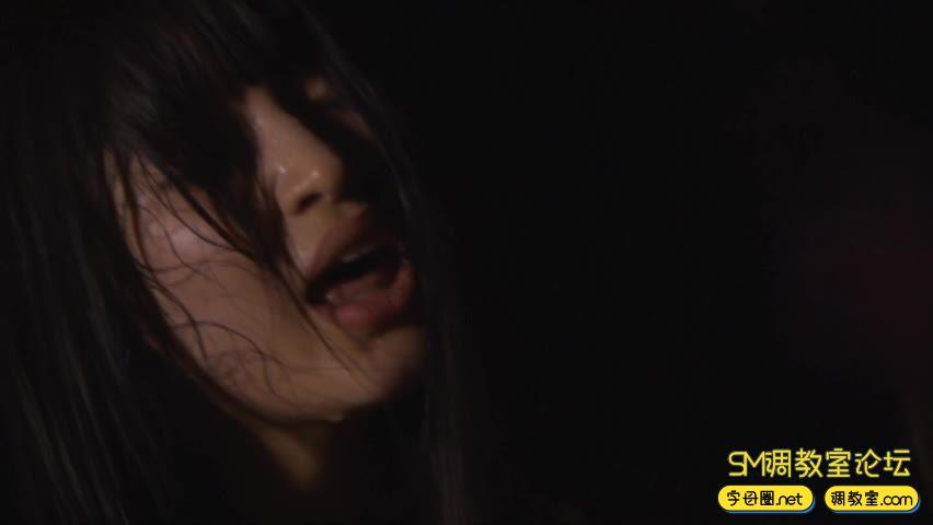 [Dogma合集] - DXMJ-004 - 第二集 - 狂乱木馬地獄 vol.4-视频截图4