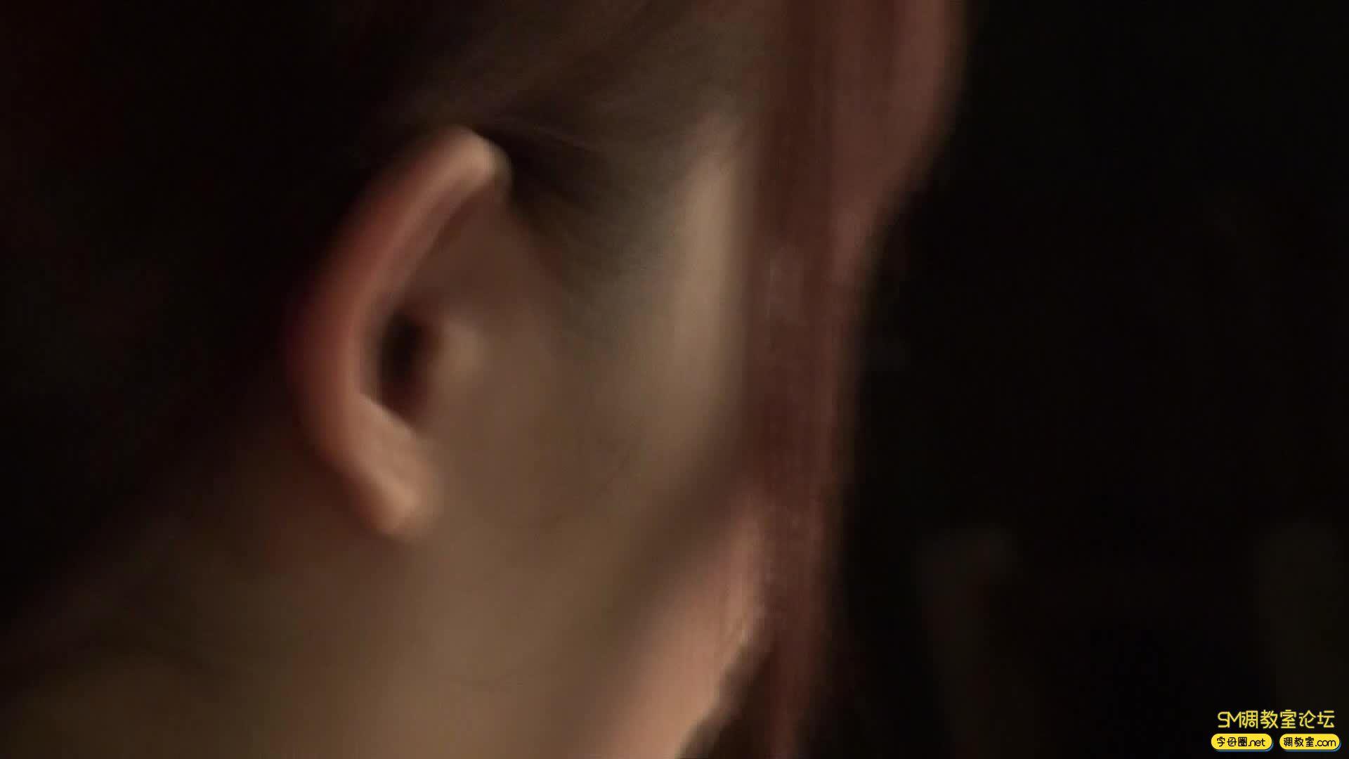 [Dogma合集] - GTJ-030 - 縄・女囚拷問 美咲結衣-视频截图8