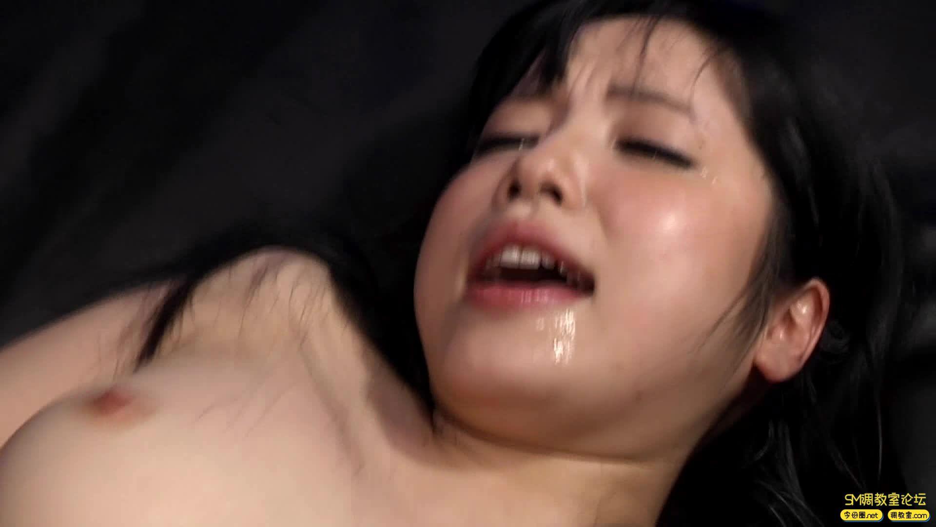 [Dogma合集] - DDT-449 - 拘束椅子トランス みなみ愛梨-视频截图7