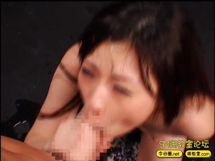 [Dogma合集] - DDT-217 - 強制小便口浣腸 イラマ少女 園原りか-视频截图2