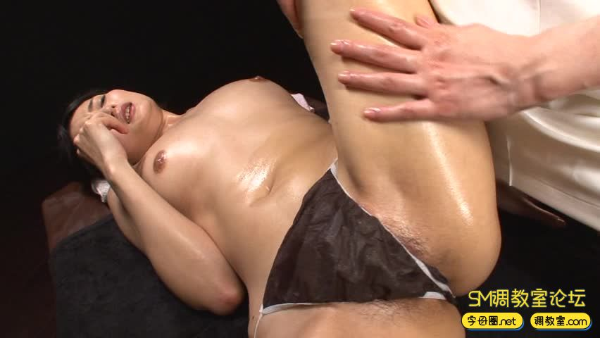 [Dogma合集] - LZNH-001 - ドSの竹内紗里奈をドMのセックス・モンスター加納綾子が犯す。-视频截图5
