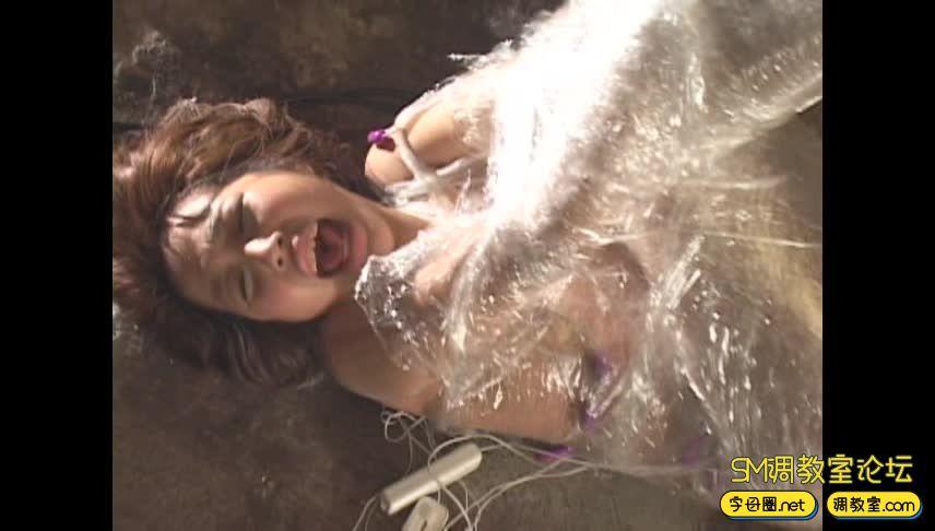 [Dogma合集] - DXDB-008 - 第一集 - BLACK COMPLETE フツーの女子が狂い哭く 悲劇突然アクメディア-视频截图1