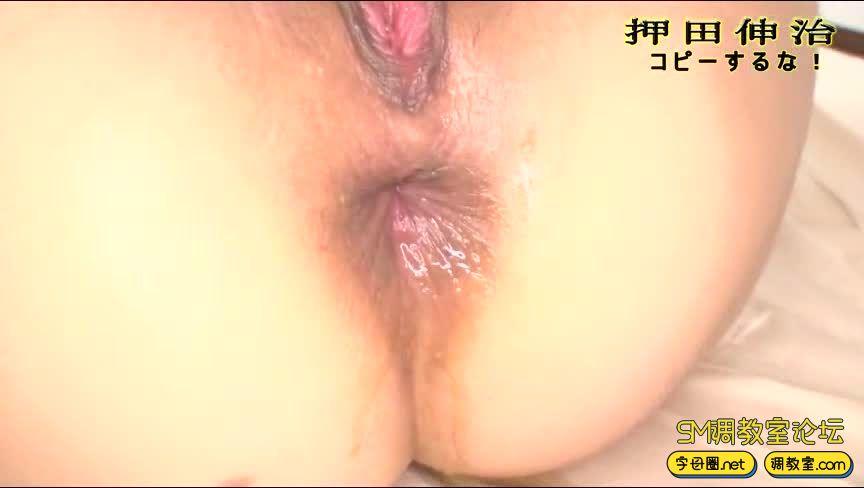 63-Bしずかのアナル旅行下巻 - Night24无码重口SM-视频截图6