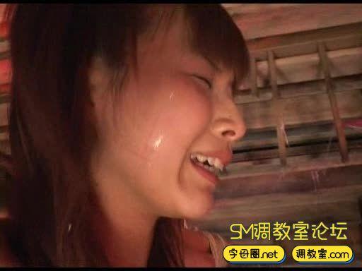 SII-01 - Female body torture three xiang son - 女体拷問 三上翔子SM调教圈论坛VIP[SM精品片源每日更新]SII-01-视频截图5