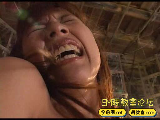 SII-01 - Female body torture three xiang son - 女体拷問 三上翔子SM调教圈论坛VIP[SM精品片源每日更新]SII-01-视频截图2