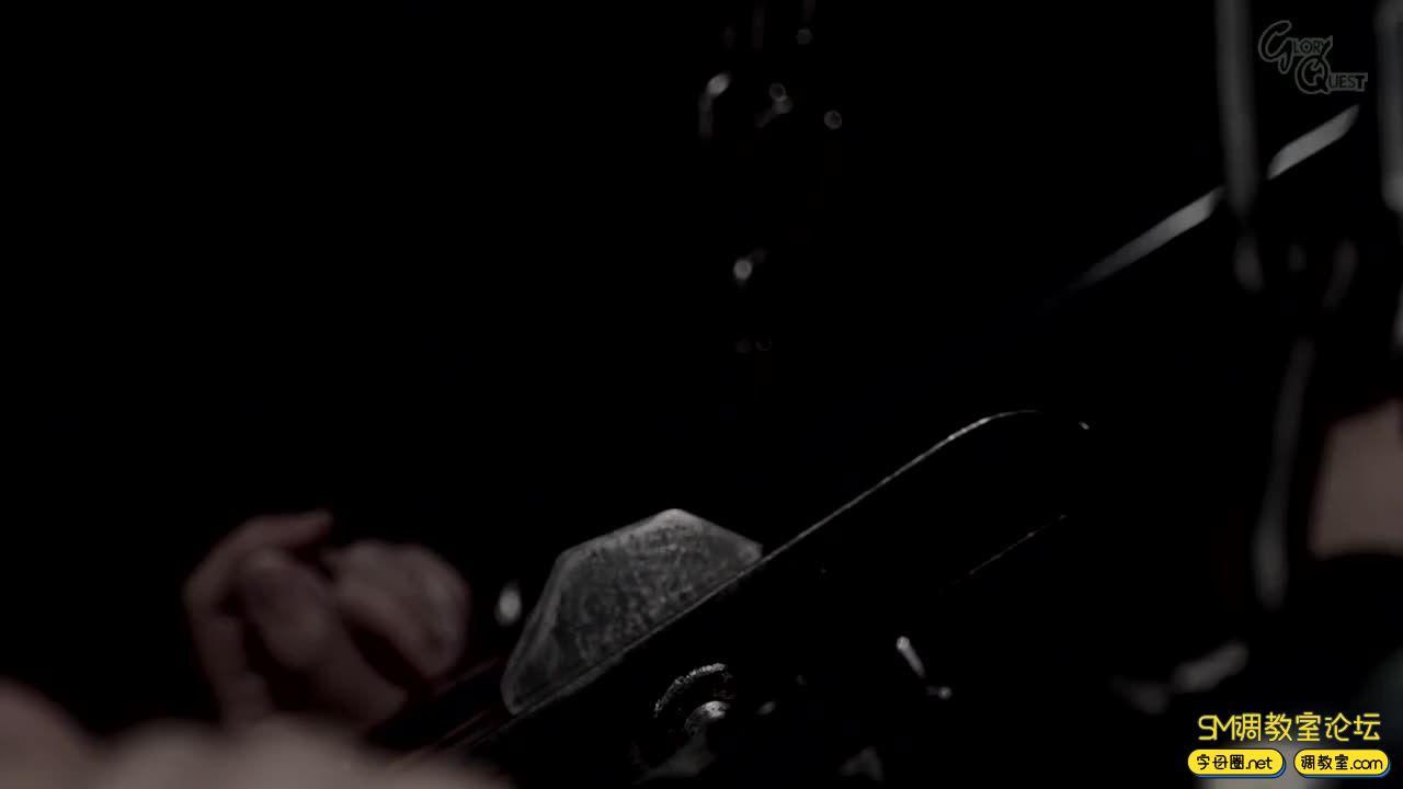 GVH-091 - Ma〇ko Device BondageXV铁拘留? - Ma○ko Device BondageXV 鉄拘束マ○コ拷問 永瀬ゆいSM调教圈论坛VIP[SM精品片源每日更新]GVH-091-视频截图8