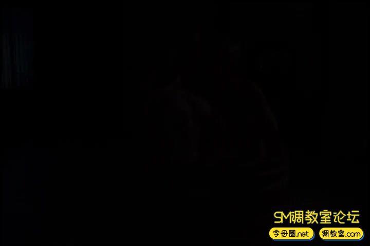 HMD-49 - 异常紧缚调教被束缚的人妻极限的绳子快乐蜡烛鞭打身心的女人20人4小时 - 異常緊縛調教 縛られた人妻 極限の縄快楽と蝋燭と鞭に身も心も堕ちた女たち 20人 4時間SM调教所论坛VIP[SM精品片源每日更新]HMD-49-视频截图7