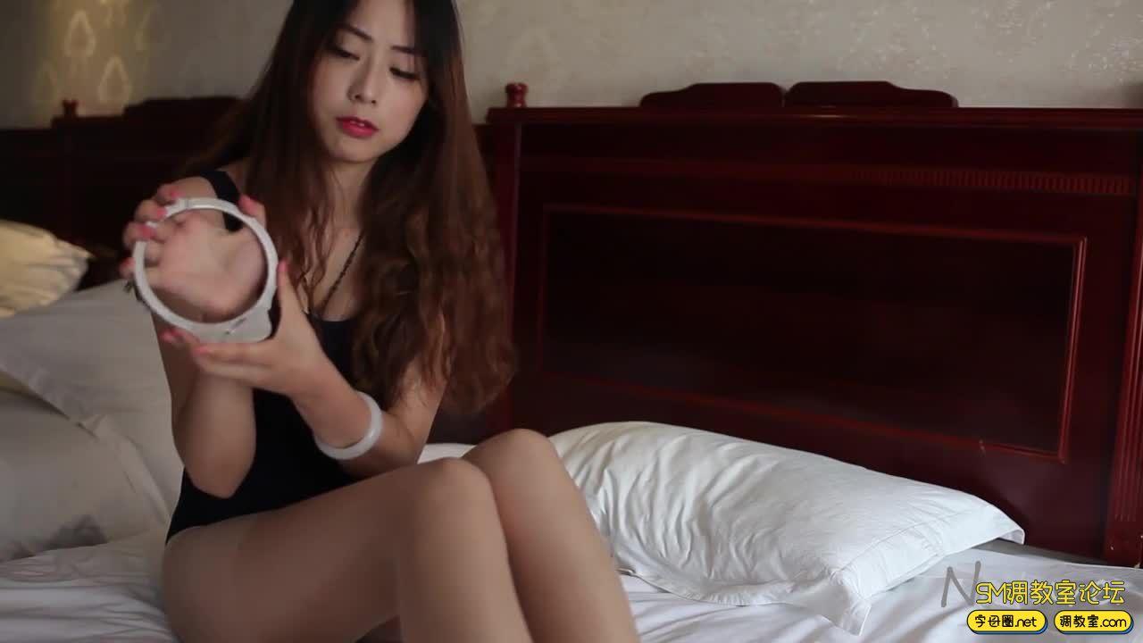 镣铐枷锁精彩演绎-视频截图4