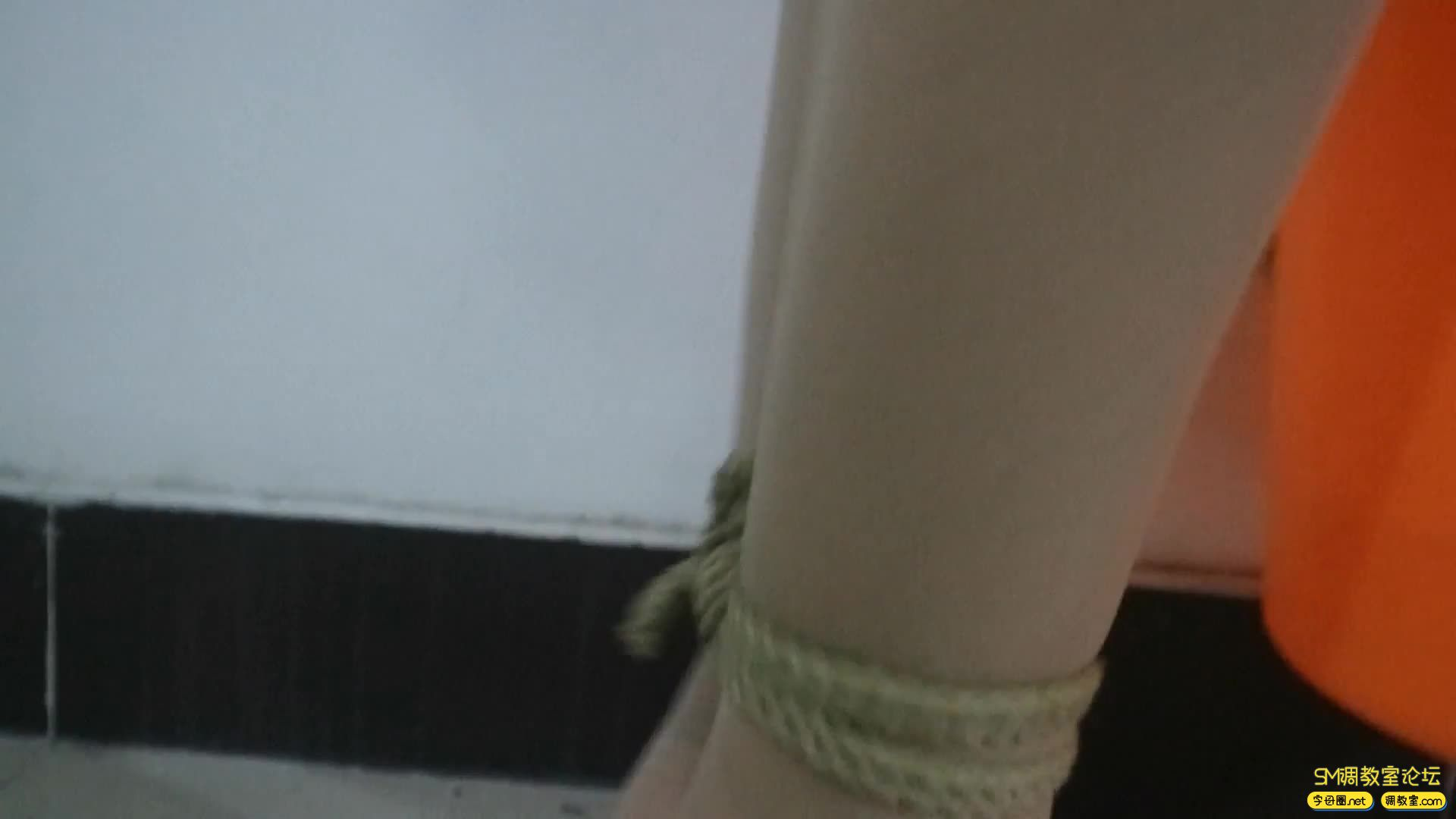 【Monkey出品】_柜子里的大学生 第2集-视频截图2