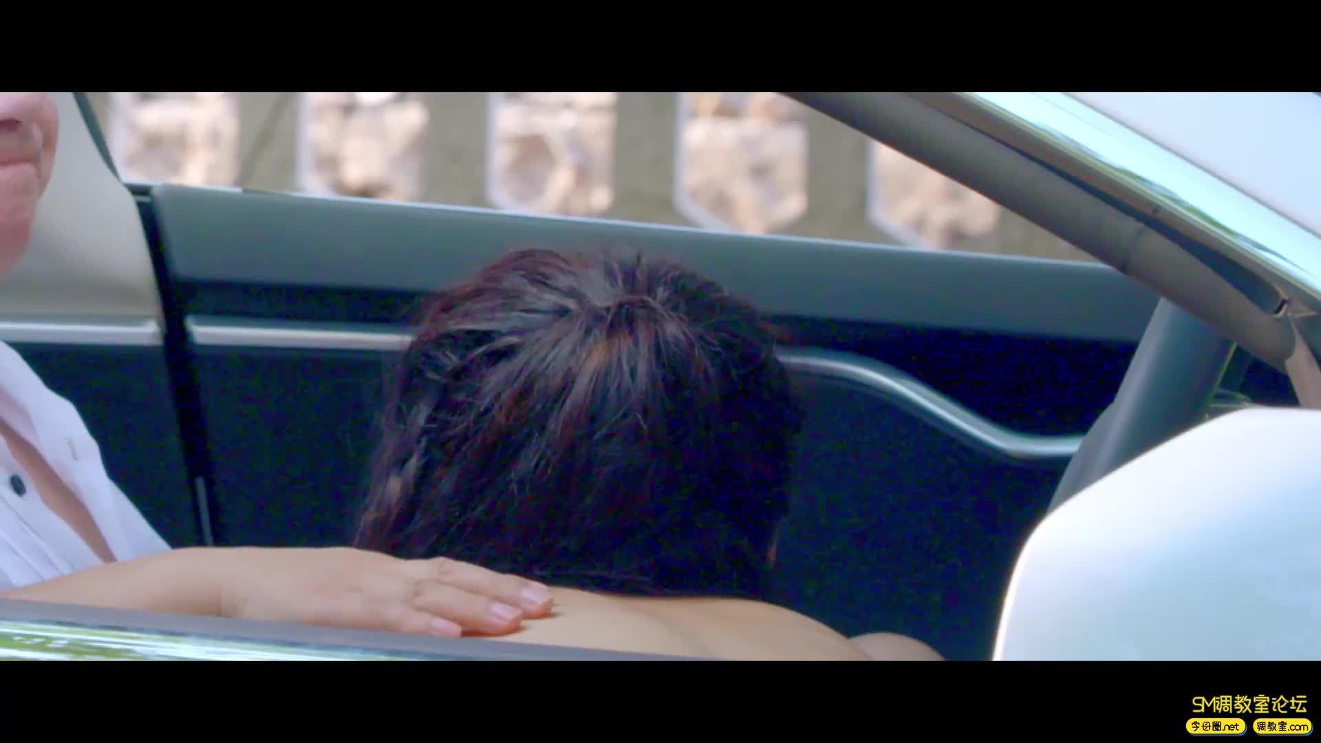 《桃色复仇》完整正片-视频截图3