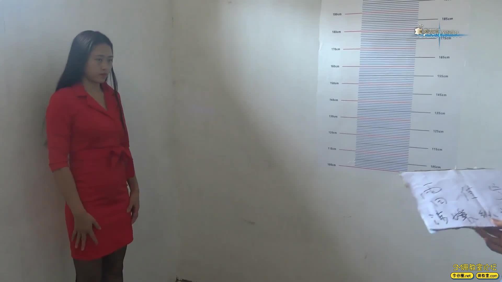 梨花雨_纵火犯 雷佳宁-视频截图3
