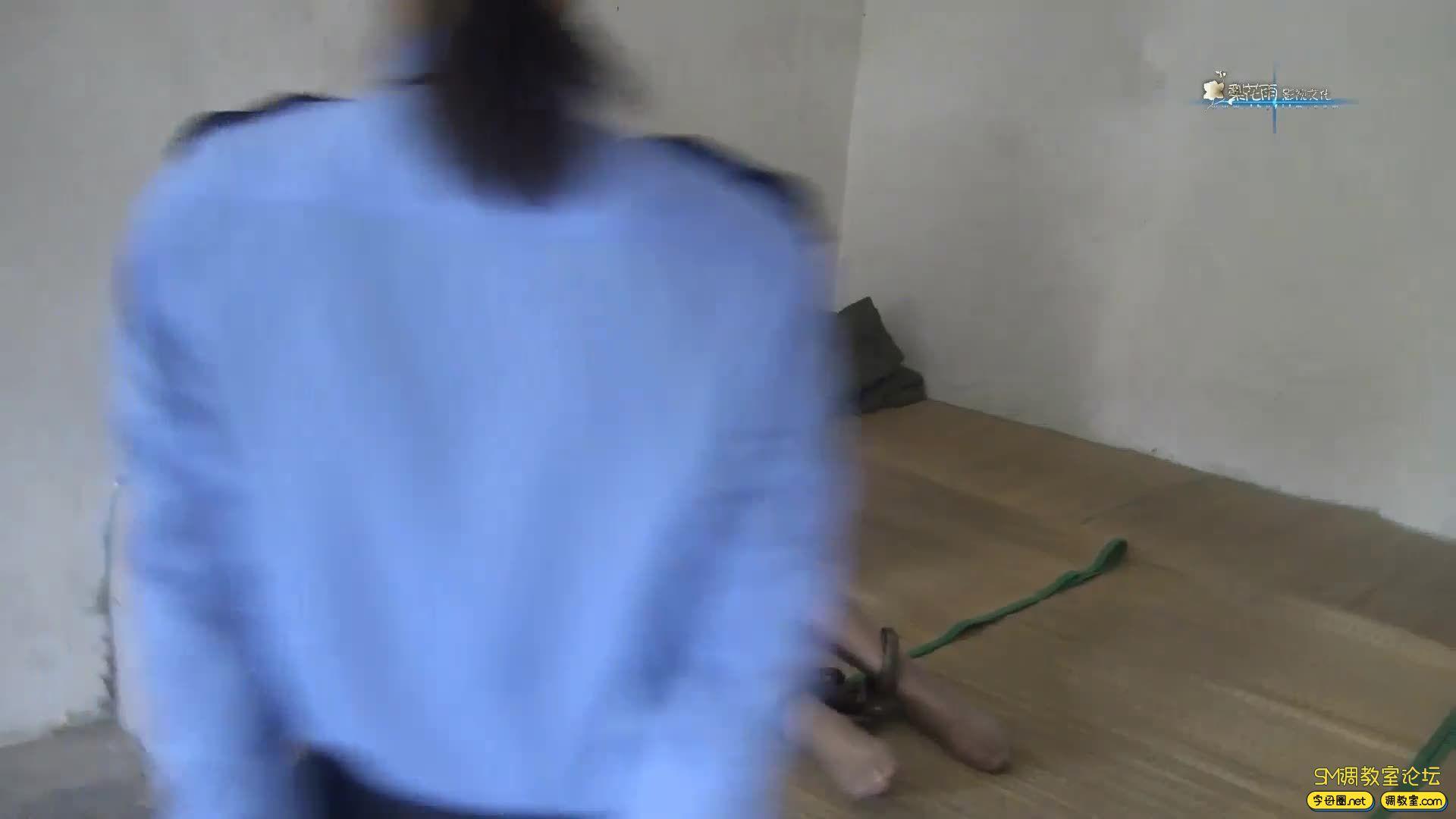 梨花雨_纵火犯 雷佳宁-视频截图8