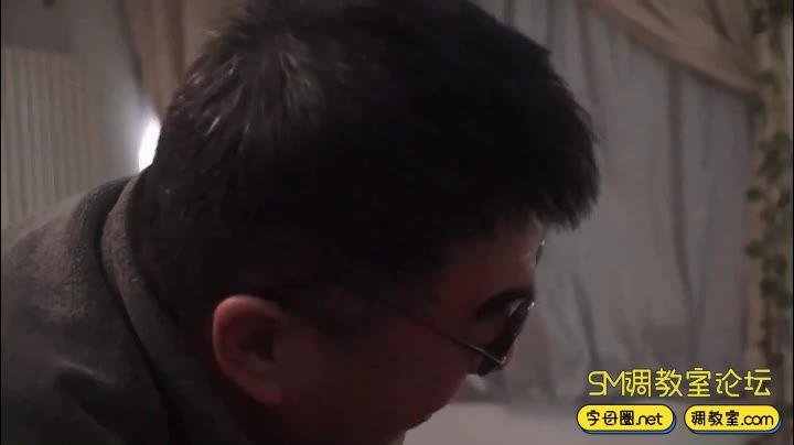 逍遥定制_美女人皮案  完整版  林丹丹,佟娅 剧情绳艺2-视频截图1