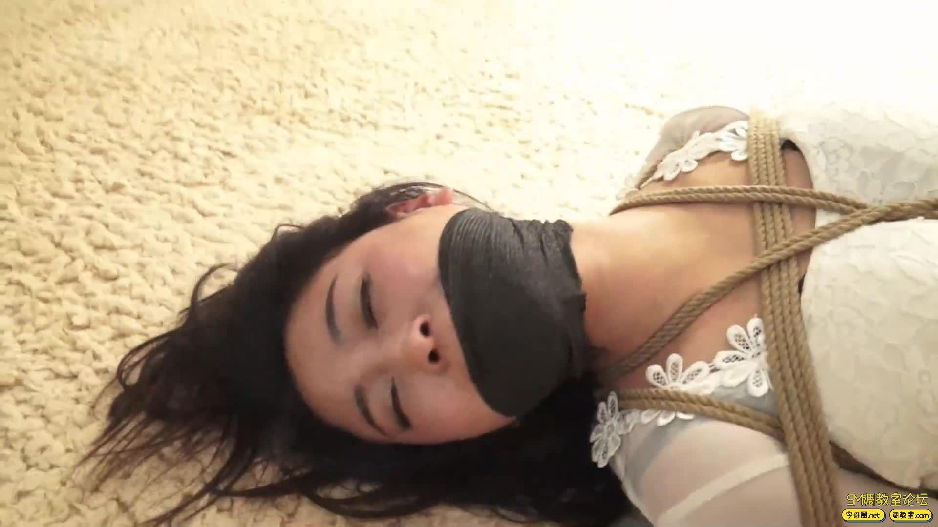 逍遥定制_强制操纵02  夏炎-视频截图5