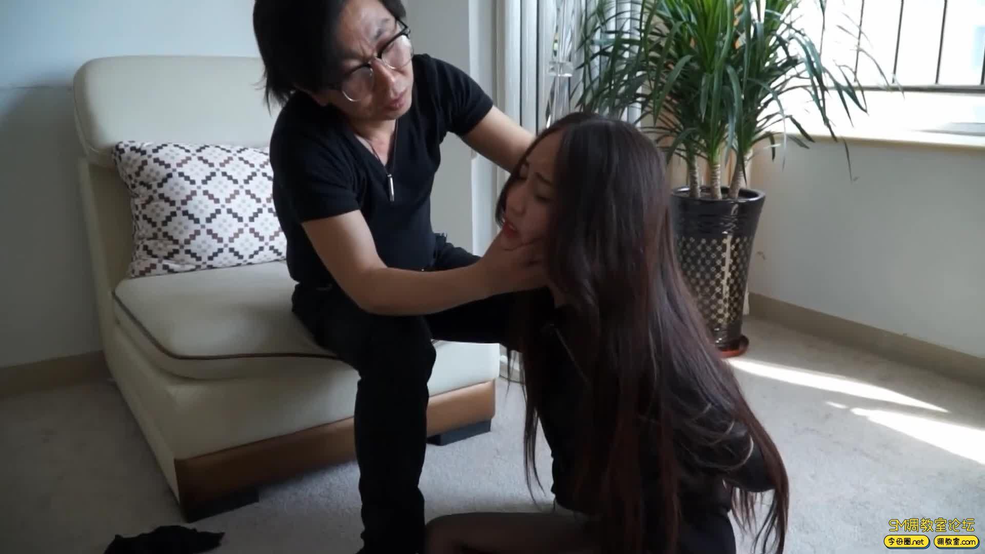 逍遥定制_女间谍的沦落 完整版  邢嘉妮主演-上-视频截图2