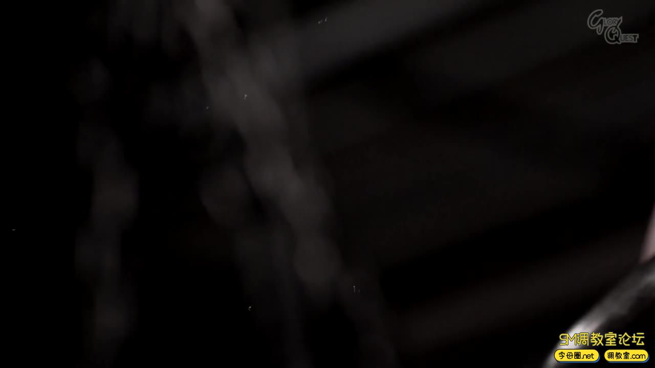 GVH-269 - Ma〇ko Device BondageXXII铁拘留Ma〇ko拷问东条 - Ma○ko Device BondageXXII 鉄拘束マ○コ拷問 東條なつSM调教圈论坛VIP[SM精品片源每日更新]GVH-269-视频截图3