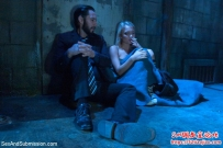 [MP4/3.00GB] [SexAndSubmission - 36055] Rescued for Anal Services, Sep 12, 2014