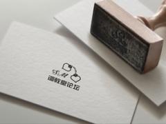 VICD-361 潮吹き女教师 引き裂きアナル拷姦 神纳花